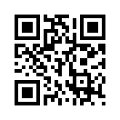 willingHPへのQRコード.png
