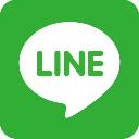 line_copy_128x128_1.png