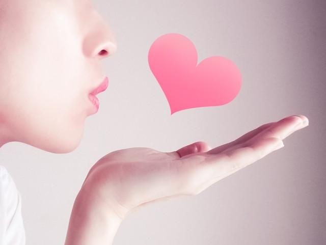 香りと感情の関係