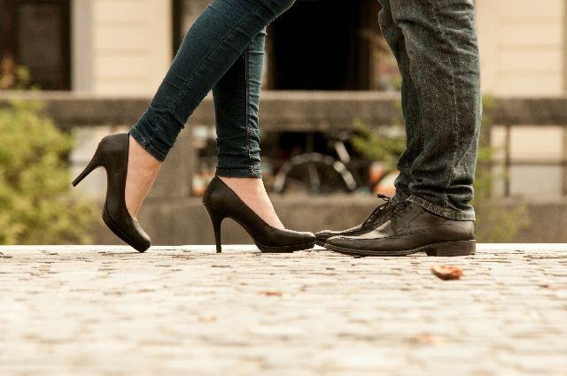 引き寄せの法則について~理想の出会い、恋愛成就を目指そう~