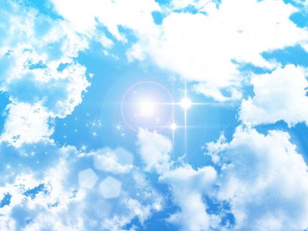 ツインソウルと出会う前のサイン~出会いを活かすなら【RUNA.SUN】のセッションを活用しよう~
