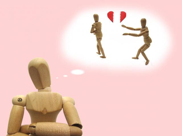恋愛カウンセリングで得られることって?