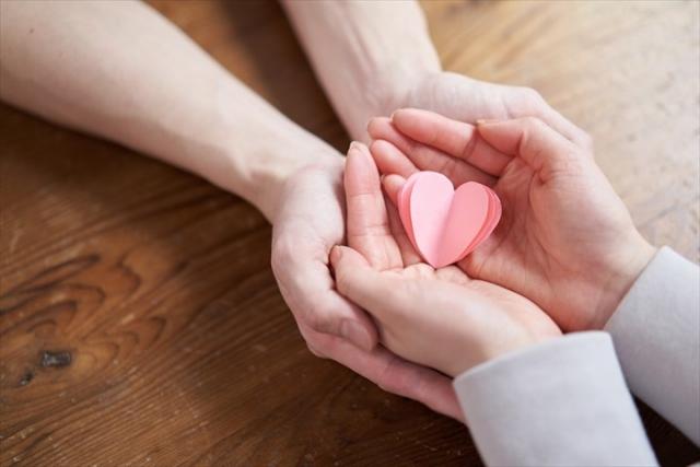 how-to-nurture-true-love