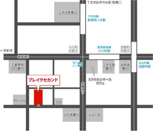 MAP2nd.jpg