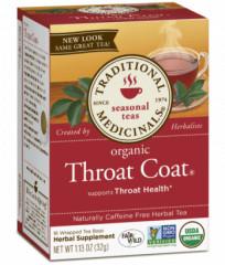 product6_seasonal_ThroatCoat.08-348x408.png