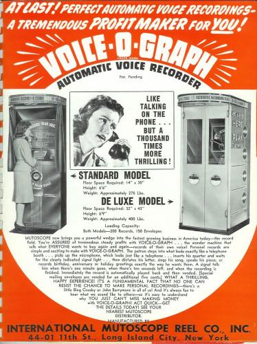 vog-poster.jpg