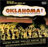 OklahomaJK1943.jpg
