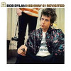 220px-Bob_Dylan_-_Highway_61_Revisited.jpg