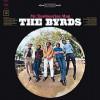 Byrds-MrTambourineMan.jpg
