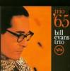 Trio65.jpg