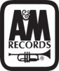 180px-A&M_Records_logo.png