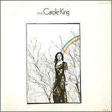 Writer_(Carole_King_album_-_cover_art).jpg