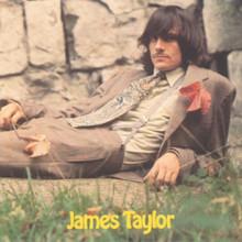220px-James_Taylor,_James_Taylor_(1968).png