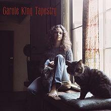 Carole_King_-_Tapestry.jpg