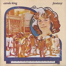 220px-Carole_King_Fantasy_Cover.jpg