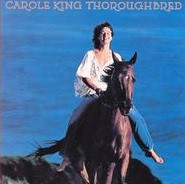 Thoroughbred_Carole_King.jpg