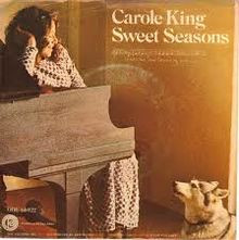 Sweet_Seasons_-_Carole_King.jpg