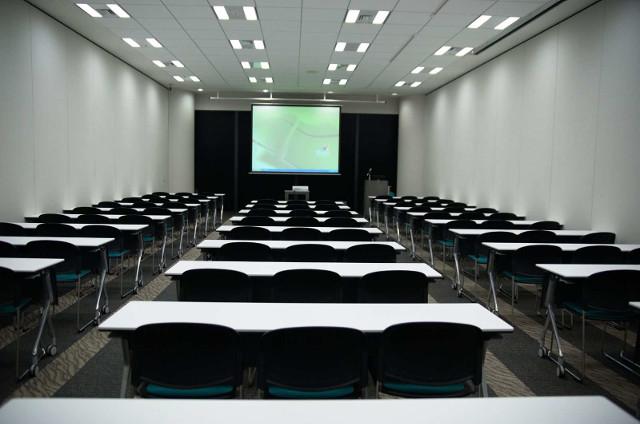 横浜で知財セミナーや知的財産に関することを弁理士に依頼するなら【大谷元特許事務所】へ~知的財産に関する調査・出願・各種手続きに対応~