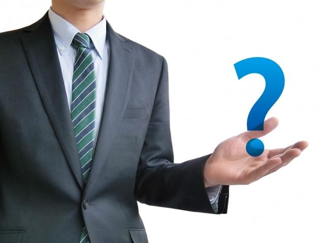 「実用新案権」と「意匠権」は何が違う?