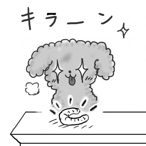 こじま歯科02-2.jpg