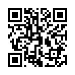山形夏の陣2019 整理番号受付フォームQRコード.jpg
