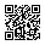 ~「米沢冬の陣」入場整理番号のWeb発行について~