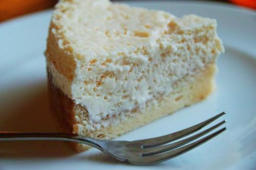 チーズケーキ up.jpg