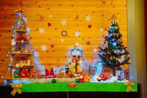 ペルト クリスマス.jpg