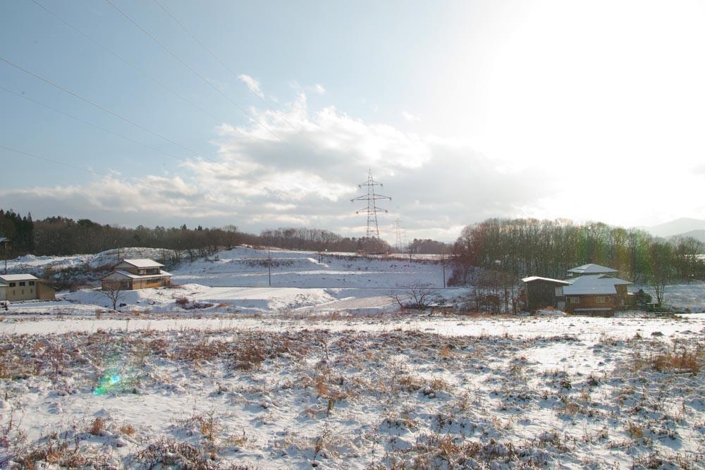 12月 風景2.jpg
