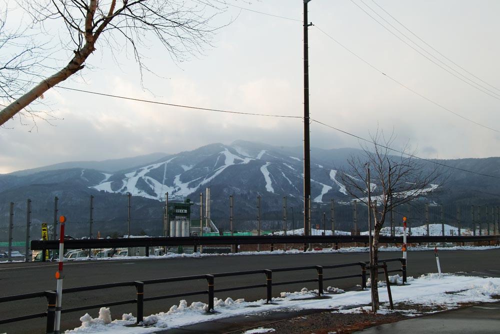 12月 風景3.jpg