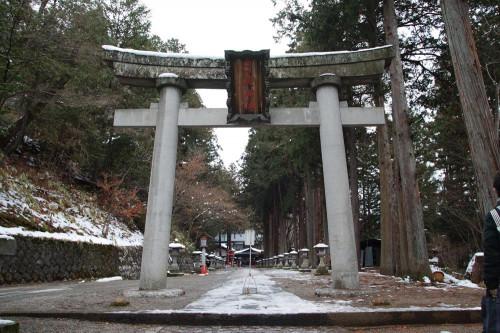 日枝神社 1.jpg