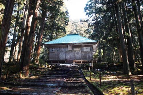 平泉寺白山神社 7.jpg