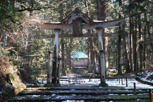 平泉寺白山神社 4.jpg