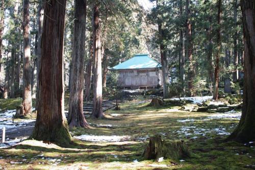 平泉寺白山神社 9.jpg