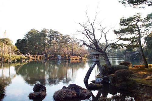 兼六園 庭園.jpg
