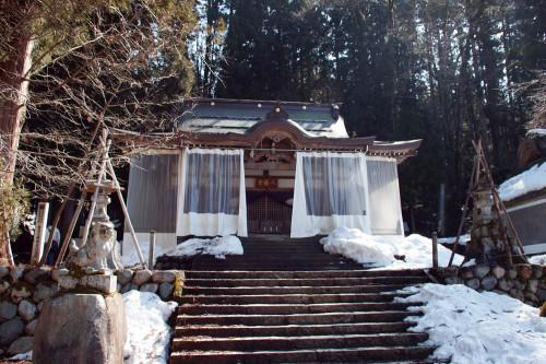 白川八幡神社2.jpg