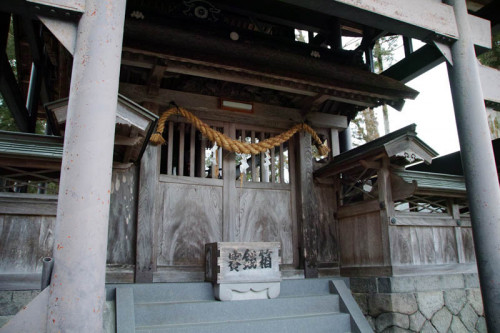 白鳥神社4.jpg