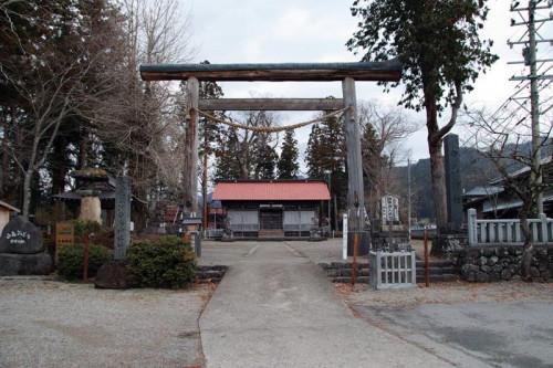 白鳥神社1.jpg