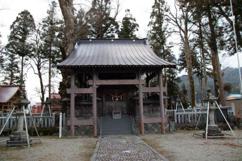 白鳥神社3.jpg