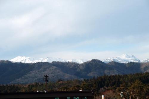 白山 1210.jpg