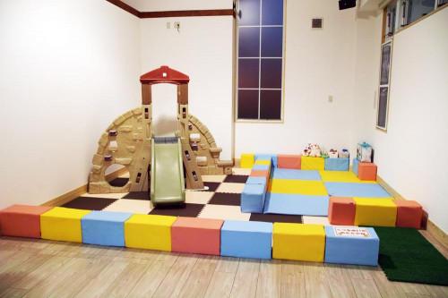 マトカ 子供用スペース.jpg