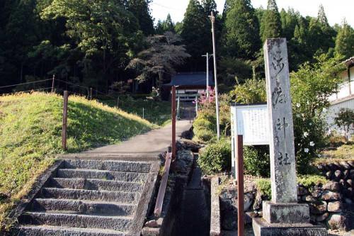 河鹿神社 1.jpg