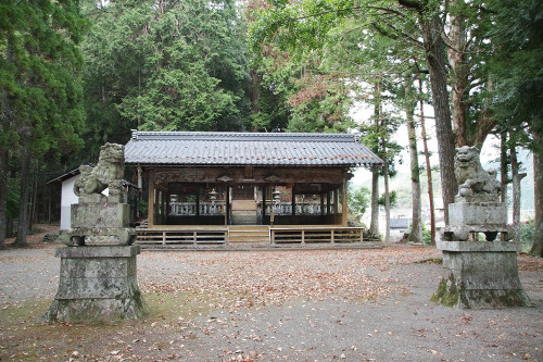 南宮神社 1.jpg