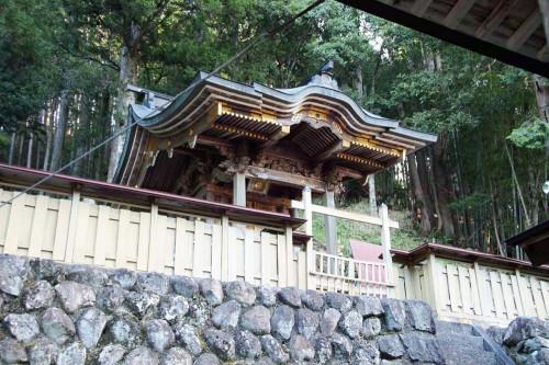河鹿神社 2.jpg