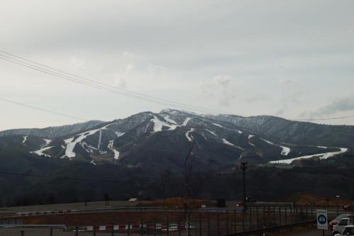 スキー場 3.jpg
