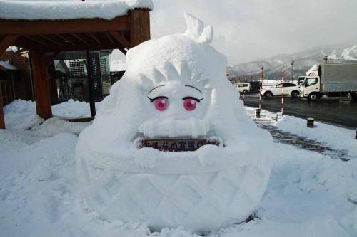 雪像禰豆子1.jpg