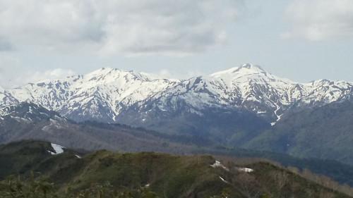 大日岳 6.jpg