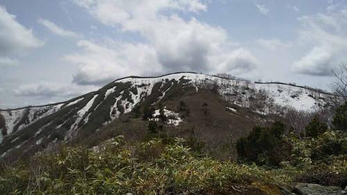 大日岳 4.jpg