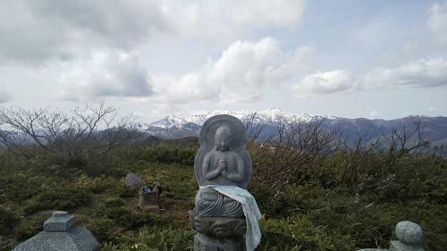 大日岳 5.jpg