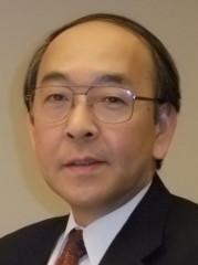 dr.滝川1.jpg